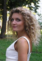 Anna Muradova