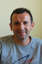 Juri Arabskyj