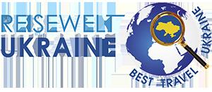 Reisewelt-Ukraine